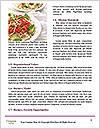 0000079894 Word Templates - Page 4