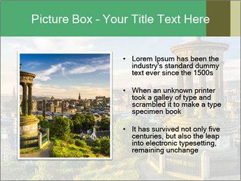 0000079895 PowerPoint Templates - Slide 13