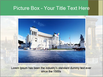 0000079895 PowerPoint Templates - Slide 15