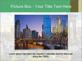 0000079895 PowerPoint Templates - Slide 16