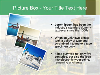 0000079895 PowerPoint Templates - Slide 17