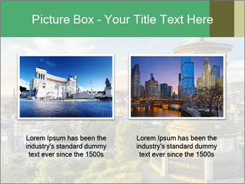 0000079895 PowerPoint Templates - Slide 18
