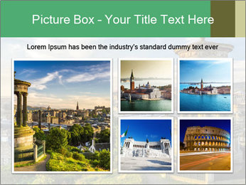 0000079895 PowerPoint Templates - Slide 19