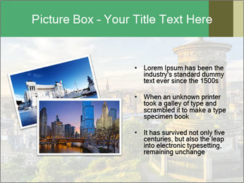 0000079895 PowerPoint Templates - Slide 20