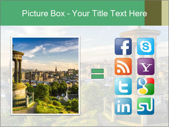 0000079895 PowerPoint Template - Slide 21