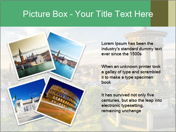 0000079895 PowerPoint Templates - Slide 23