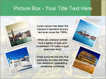 0000079895 PowerPoint Templates - Slide 24