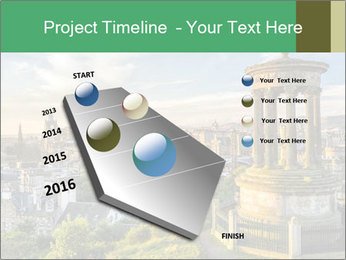0000079895 PowerPoint Template - Slide 26