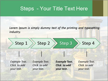 0000079895 PowerPoint Templates - Slide 4