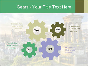 0000079895 PowerPoint Templates - Slide 47