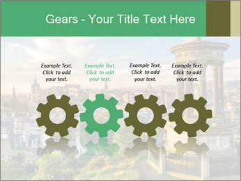 0000079895 PowerPoint Templates - Slide 48