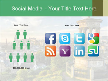 0000079895 PowerPoint Templates - Slide 5
