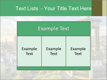 0000079895 PowerPoint Templates - Slide 59