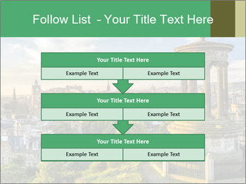 0000079895 PowerPoint Templates - Slide 60