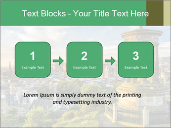 0000079895 PowerPoint Templates - Slide 71