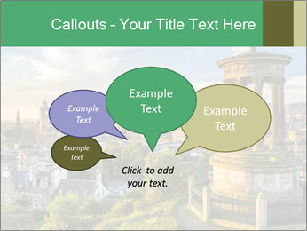 0000079895 PowerPoint Templates - Slide 73