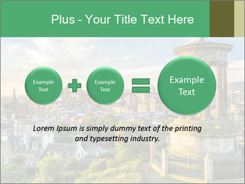 0000079895 PowerPoint Templates - Slide 75