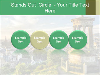 0000079895 PowerPoint Templates - Slide 76