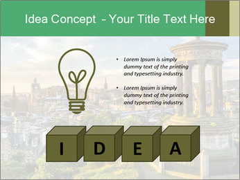 0000079895 PowerPoint Templates - Slide 80