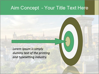 0000079895 PowerPoint Templates - Slide 83