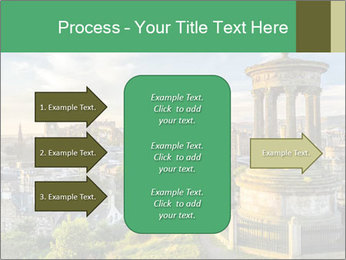 0000079895 PowerPoint Templates - Slide 85