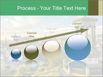 0000079895 PowerPoint Templates - Slide 87