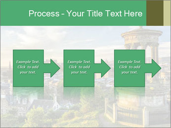 0000079895 PowerPoint Templates - Slide 88