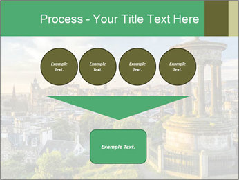 0000079895 PowerPoint Templates - Slide 93