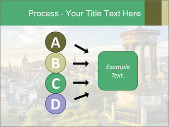 0000079895 PowerPoint Templates - Slide 94