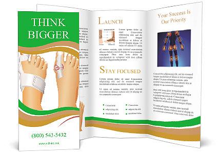0000079896 Brochure Template