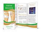 0000079896 Brochure Templates