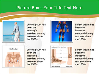 0000079896 PowerPoint Templates - Slide 14