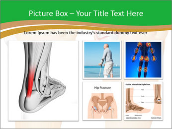0000079896 PowerPoint Templates - Slide 19