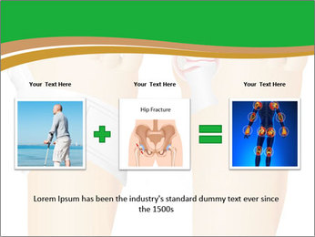 0000079896 PowerPoint Templates - Slide 22