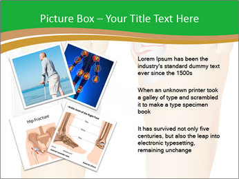 0000079896 PowerPoint Templates - Slide 23