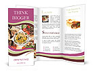 0000079897 Brochure Templates