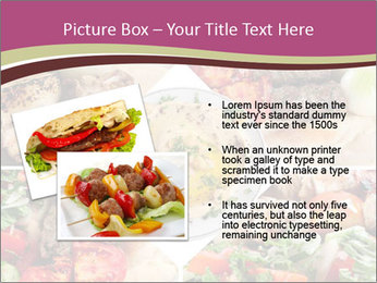 0000079897 PowerPoint Template - Slide 20