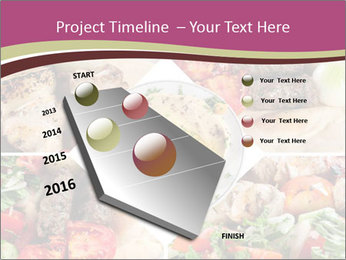 0000079897 PowerPoint Template - Slide 26