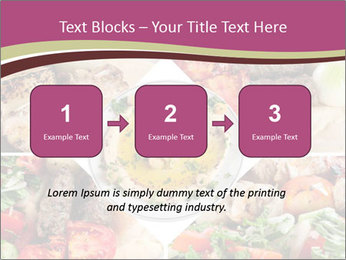 0000079897 PowerPoint Template - Slide 71