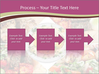 0000079897 PowerPoint Template - Slide 88