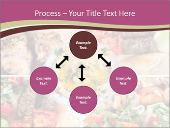 0000079897 PowerPoint Template - Slide 91