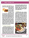 0000079897 Word Template - Page 3