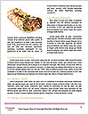 0000079897 Word Template - Page 4