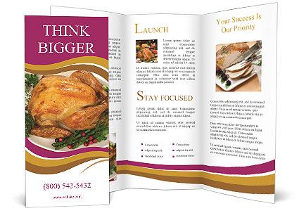 0000079898 Brochure Template