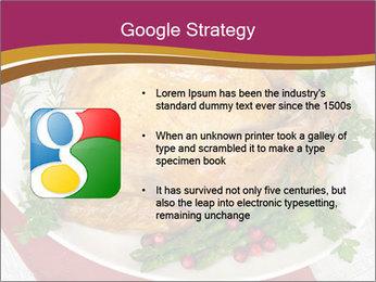 0000079898 PowerPoint Template - Slide 10
