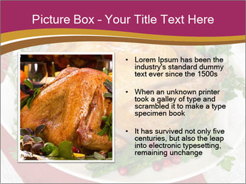 0000079898 PowerPoint Template - Slide 13