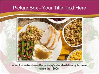 0000079898 PowerPoint Template - Slide 15