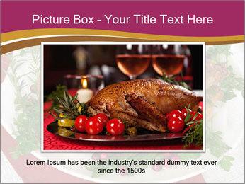 0000079898 PowerPoint Template - Slide 16