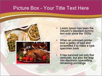 0000079898 PowerPoint Template - Slide 20