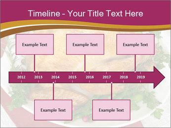 0000079898 PowerPoint Template - Slide 28